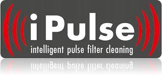 iPulse M-1635 Safe Plus