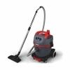NSG uClean LD 1420 HMT Пылесос для профессиональной уборки