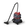 NSG uClean 1420 HK Пылесос для профессиональной уборки