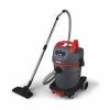 NSG uClean LD 1432 HMT Пылесос для профессиональной уборки