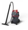 NSG uClean 1432 ST Пылесос для профессиональной уборки