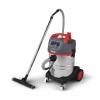 NSG uClean LD 1435 PZ Пылесос для профессиональной уборки