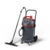 NSG uClean LD 1445 PZ Пылесос для профессиональной уборки