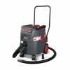 ISP iPulsIe H-1235 Asbest Safe Plus Пылесос для опасных видов пыли / ISP