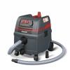 ISC M-1625 Safe Пылесос для опасных видов пыли / ISC Compact