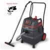 ISC ARD 1650 EWS Compact Промышленный пылесос