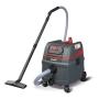 ISC L-1425 BASIC Пылесос для работы с электроинструментом / ISC Compact