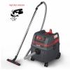 ISC ARD 1625 EWS Compact Промышленный пылесос
