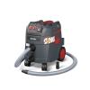 iPulse M-1635 Safe Пылесос для работы с электроинструментом / ISP