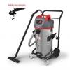 NSG uClean ARDL 1455 EHP KFG Пылесос для работы с электроинструментом