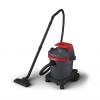 NTS eSwift 1232 HK Пылесосы для профессиональной уборки