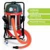 GS PA 1455 KFG-FW Пылесос для аварийно-спасательных служб и пожарных бригад