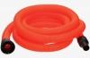 Шланг 35 - 500 (красный) Обыкновенный