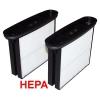 FKP 4300 HEPA Фильтр кассетный