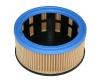 FP 3600 Целлюлозный складчатый фильтр