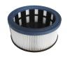 FPP 3600 Полиэфирный складчатый фильтр