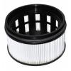 FPPR 3600 Складчатый фильтр