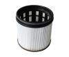 FPPR 7200 HEPA Трехслойный складчатый фильтр