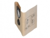 FB 78 Бумажный фильтр-мешок