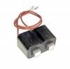 Электромагнит для виброочистки ISP iPulse